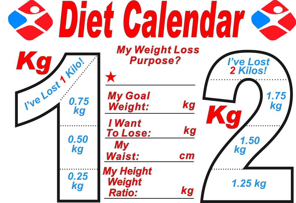... WEIGHT: KG I WANT TO LOSE: KG MY WAIST: CM MY HEIGHT WEIGHT RATIO: KG