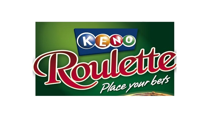 Keno roulette best roulette game for android