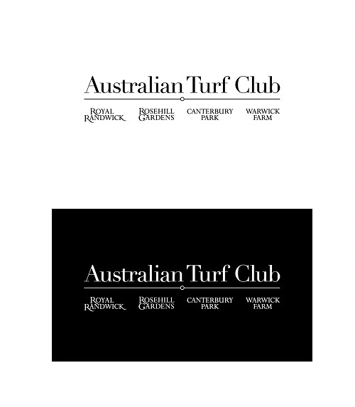 The Australian Turf Club