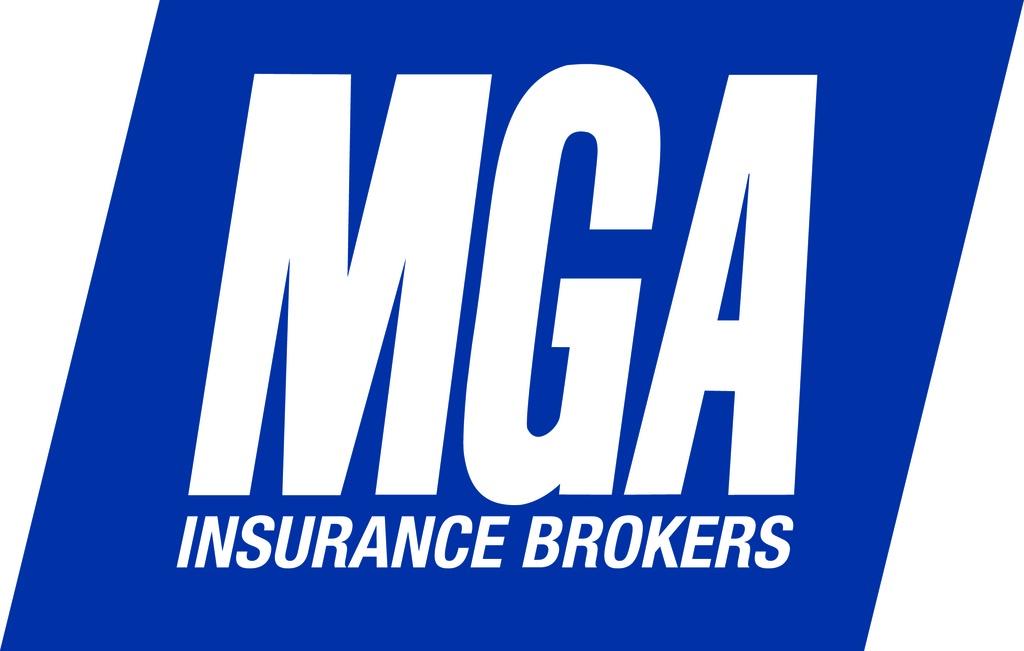 Insurance Company: Insurance Company Rankings Australia
