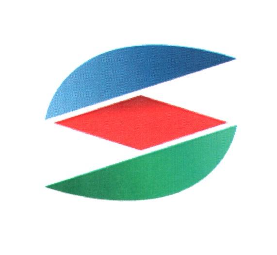 S by Sadara Chemical Company a Saudi Arabia limited