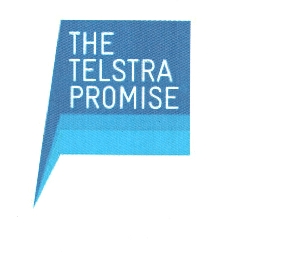 telstra corporation limited Telstra corporation limited and controlled entities information on the company connections we use to supply international services to both our retail and wholesale.
