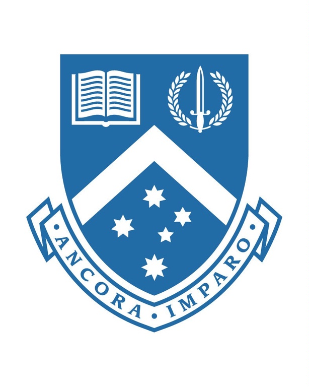 Monash Intellectual Property
