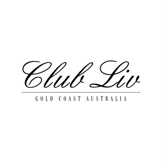 Liv Nightclub Gold Coast Club Liv Gold Coast Australia