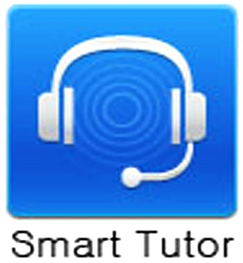 SMART TUTOR by SAMSUNG ELECTRONICS CO., LTD. - 1553710