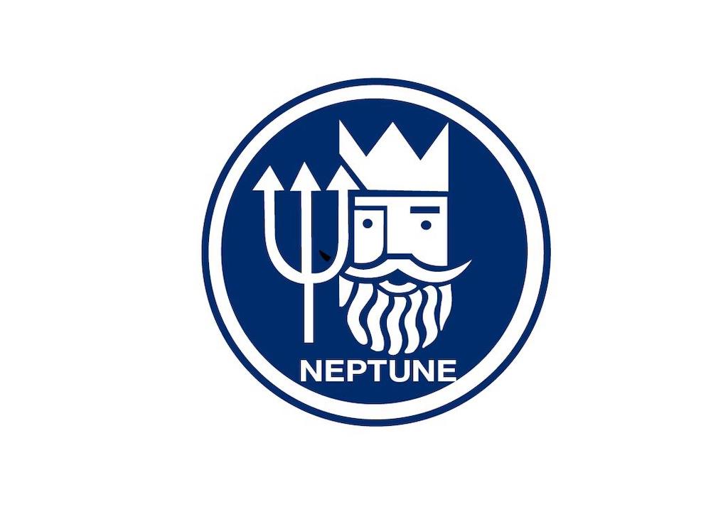 neptune by neptune oil company pty ltd 1554081