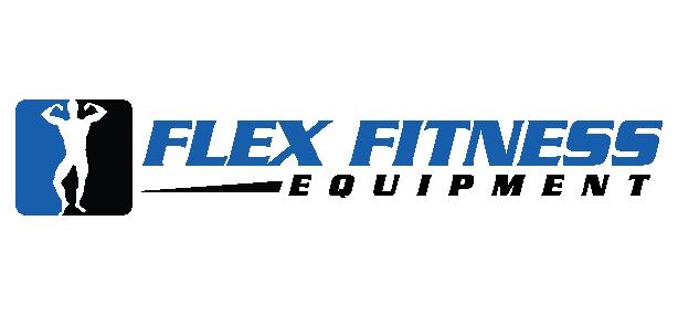 FLEX FITNESS EQUIPMENT by RUBY DISTRIBUTORS PTY LTD - 1565497