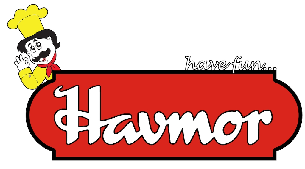 havmor have fun by honest the snack shack pty ltd 1566925