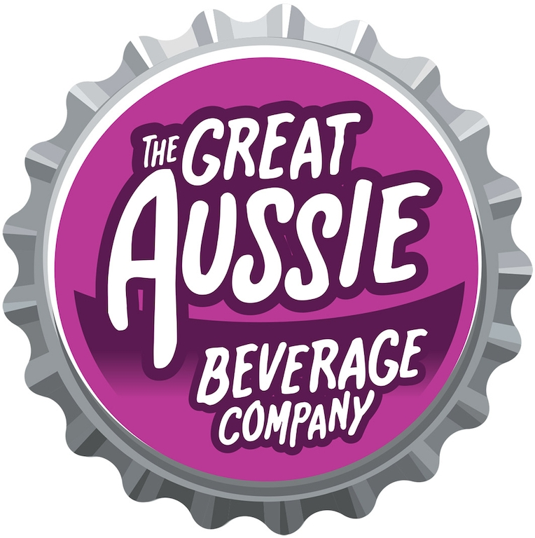 australian beverages limited We have 2186 beverages companies in australia search or  manta has 2,186  companies under beverages in australia  21st century beverages pty ltd.