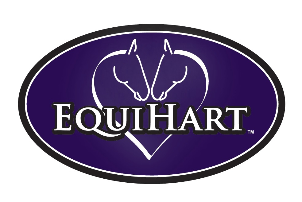 Image result for equihart