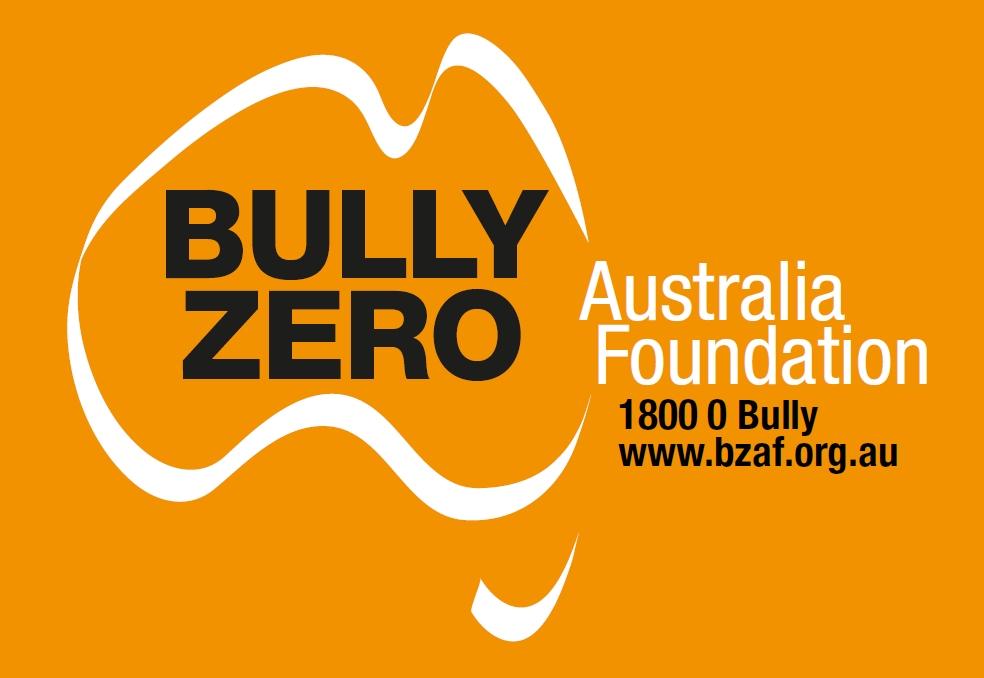 Bulli Australia  City pictures : BULLY ZERO AUSTRALIA FOUNDATION 1800 0 BULLY WWW.BZAF.ORG.AU by BULLY ...