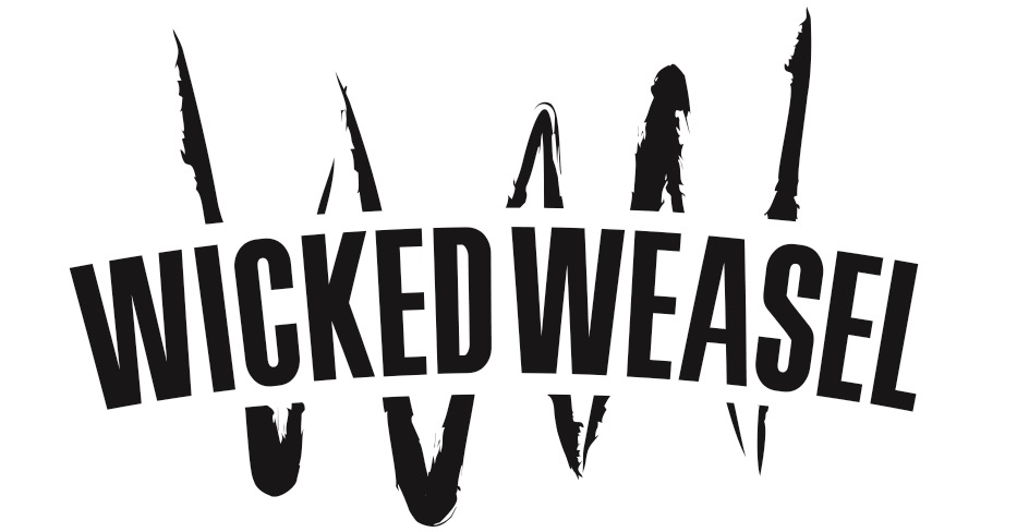 bound wicked weasel au