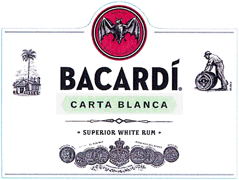 bacardi company information Bacardi ipo may be on tap or sale of the company would require another shareholder vote bacardi chairman ruben rodriguez said in a proxy statement.
