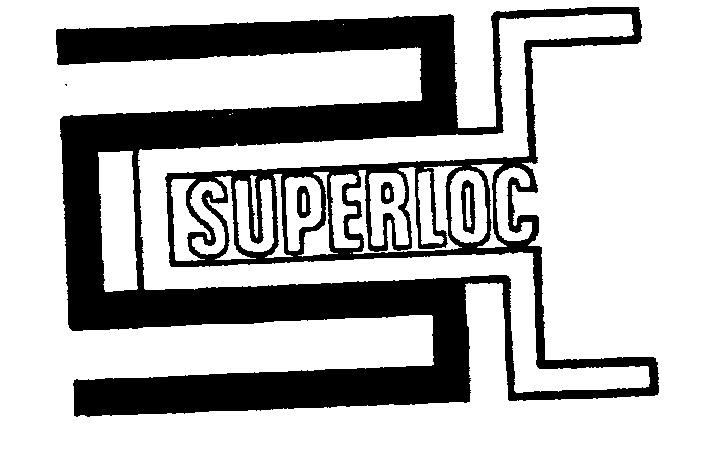 superloc s by bridon ltd