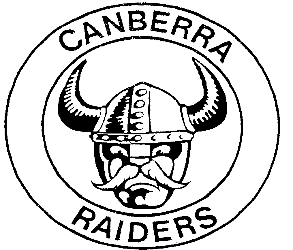 raiders logo drawings images reverse search
