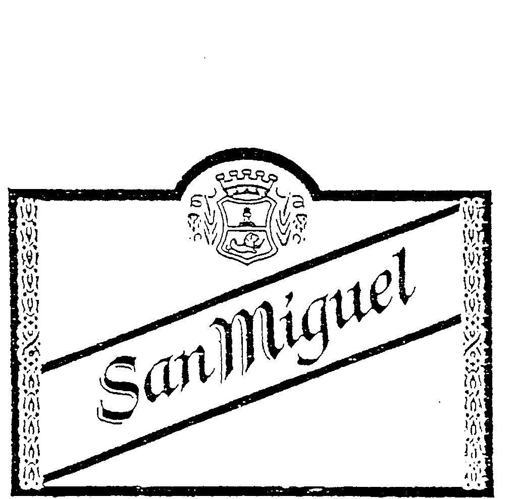 corporate social responsibility of san miguel brewery inc essay San miguel corporation l corporate social responsibility initiatives san miguel brewery, inc.