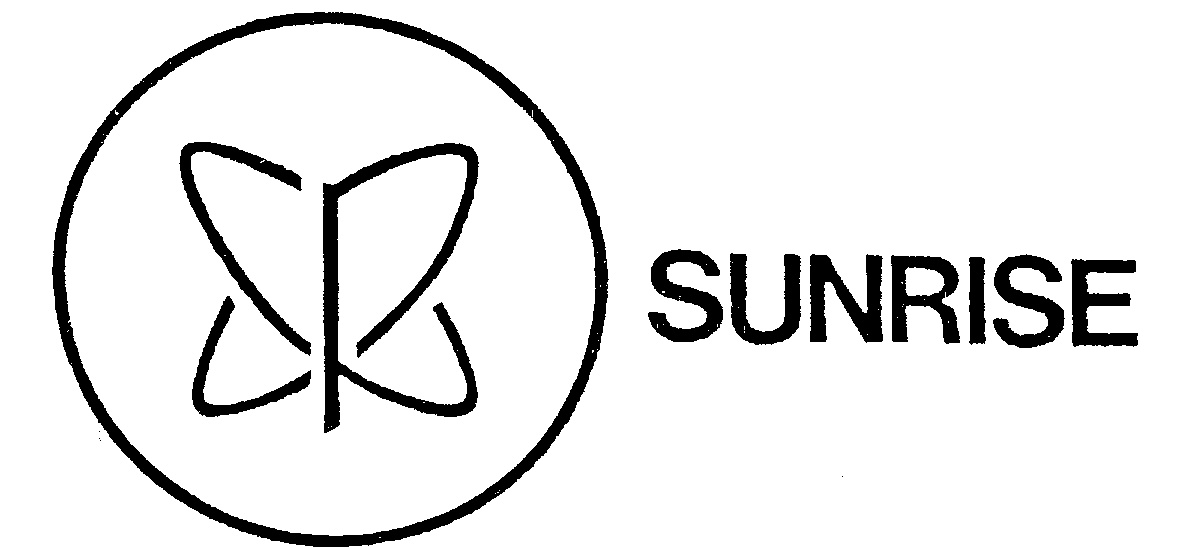 Image result for Sunrise & Company Pte Ltd,  Singapore