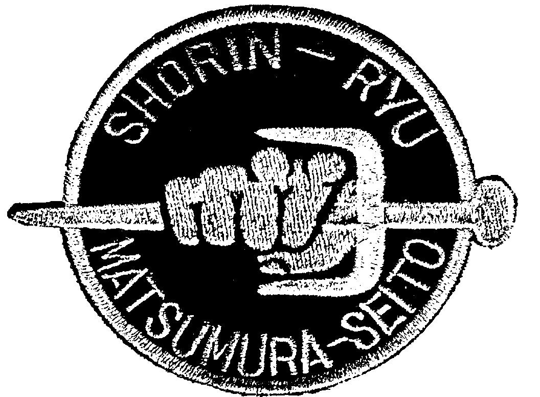 shorinryu matsumuraseito by norman small 484053