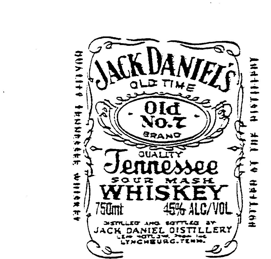 Jack Daniels Logo Maker Image collections - Wallpaper And ... Jack Daniels Logo Maker