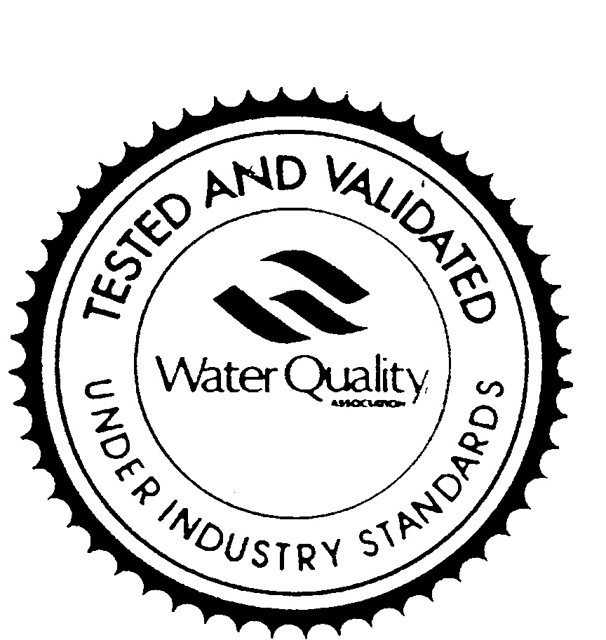 As a nation, we inventory water quality and set standards to regulate surface water pollution for human and ecosystem