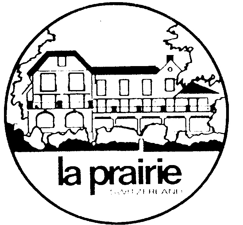 la prairie latin dating site One of portage la prairie's most popular attractions, the community walkway, which parallels crescent lake, is a 52 km (32 mi), multi-use trail used for walking, bicycling, skateboarding and rollerblading, running past many grand heritage homes and the tranquil, picturesque sites along the lake.