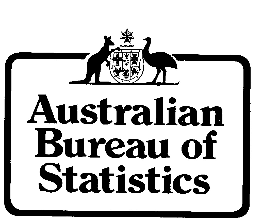 australian bureau of statistics. Black Bedroom Furniture Sets. Home Design Ideas