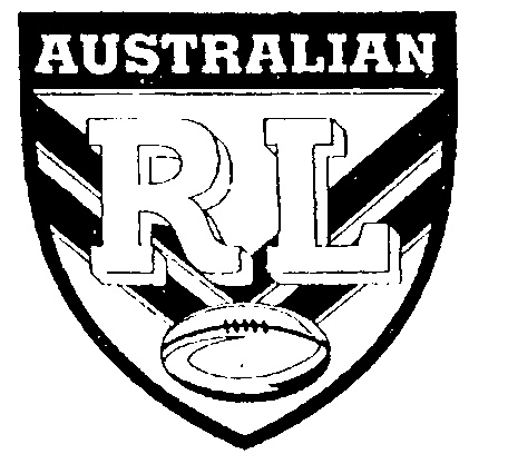 Rugby League Drawings Images Rugby League Colouring Pages