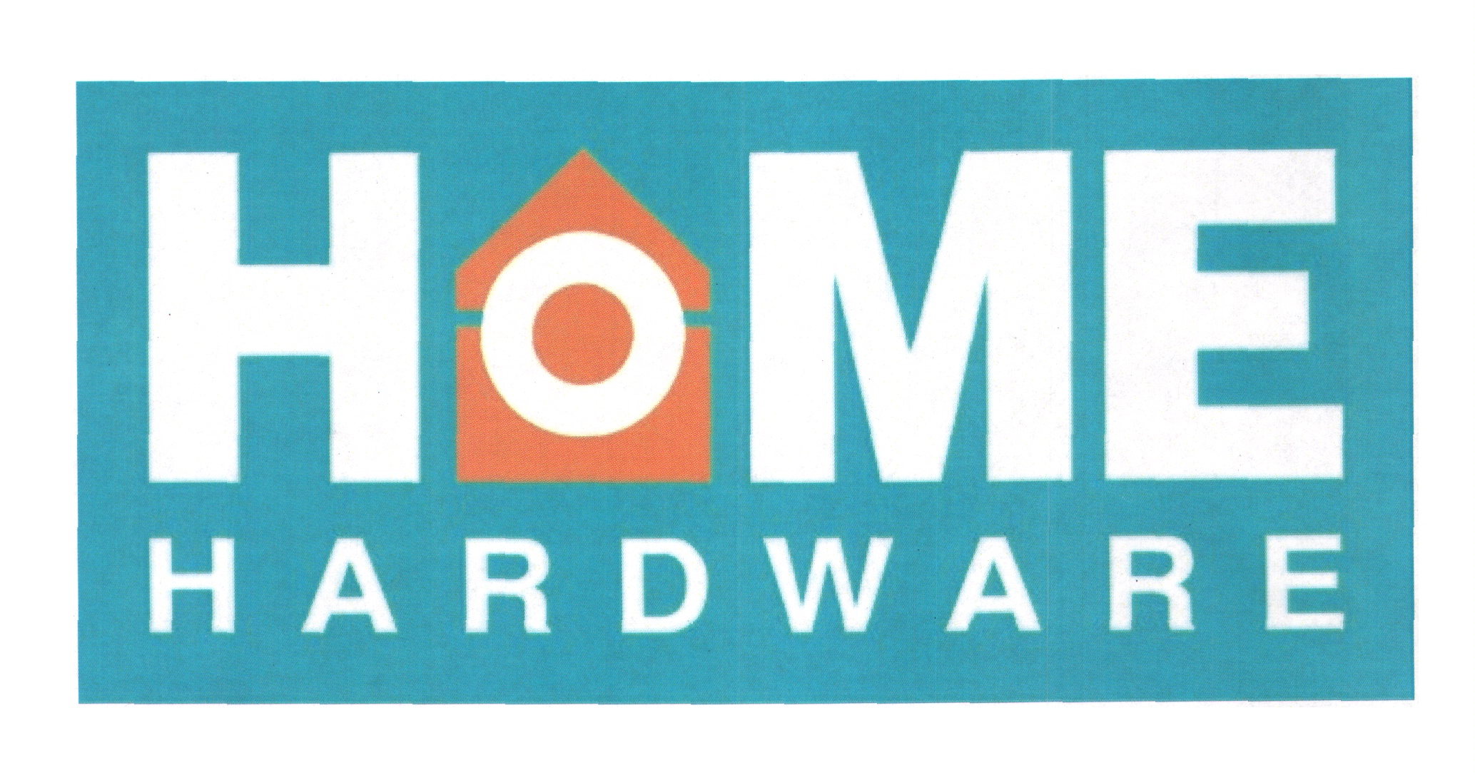 Home Hardware Logo Vector The Image Kid Has It