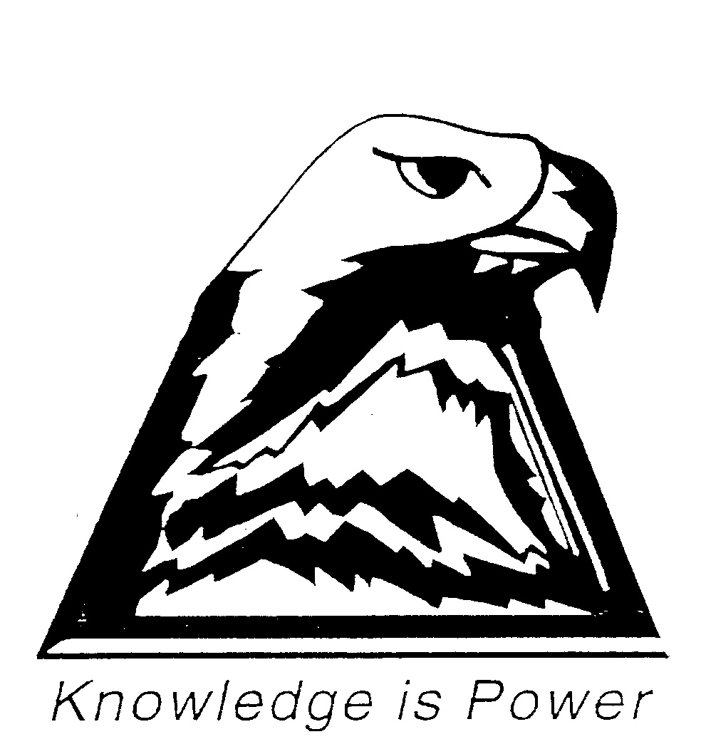 knowledge is power Watch popular knowledge is power live streams on twitch.