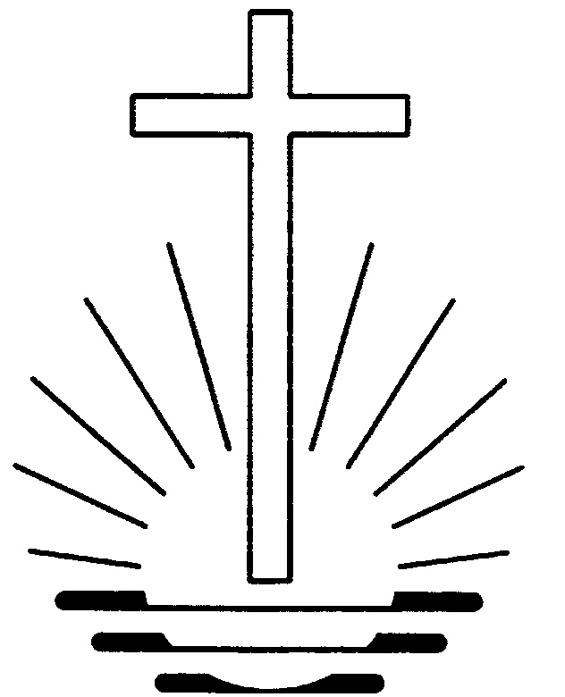 New Apostolic Church Emblem http://www.ipaustralia.com.au/applicant/new-apostolic-church-international/trademarks/673543/