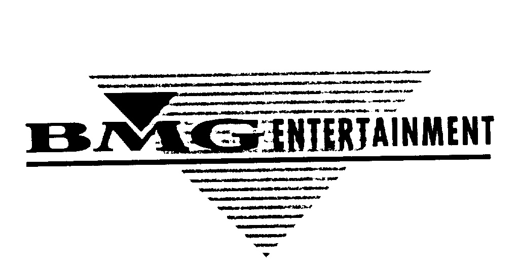 a company analysis of bmg entertainment Analysis of the bmg entertainment essaybmg entertainment, the world's fourth-largest media company, was a subsidiary of bertelsmann ag, a german media conglomerate in 1999, it was a $46 billion music and entertainment company with more than 200 record labels and operations in 53 countries.