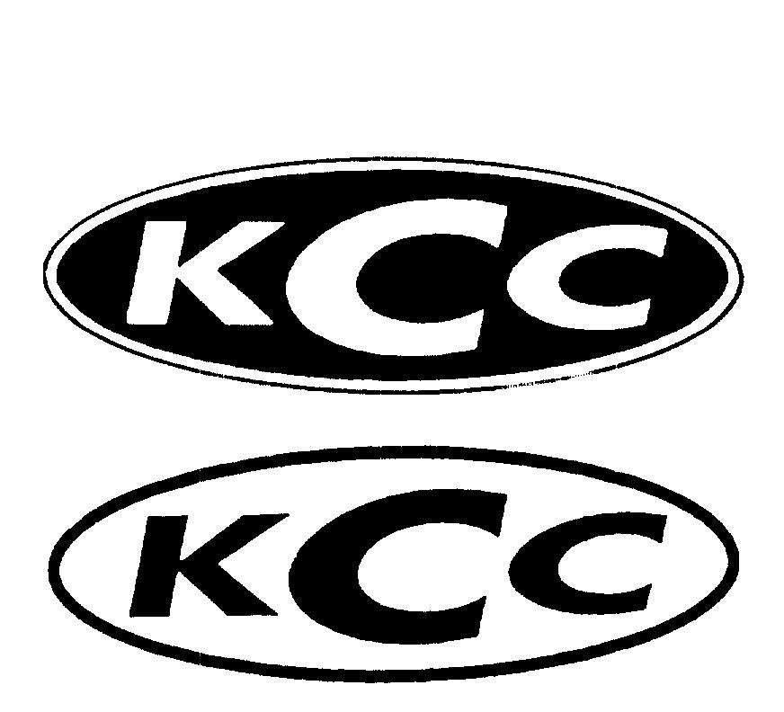 kcc by the kids clothing company pty ltd 728818
