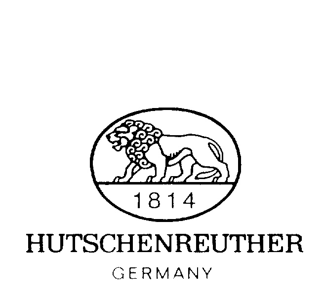 hutschenreuther germany 1814 by rosenthal gmbh 738126. Black Bedroom Furniture Sets. Home Design Ideas