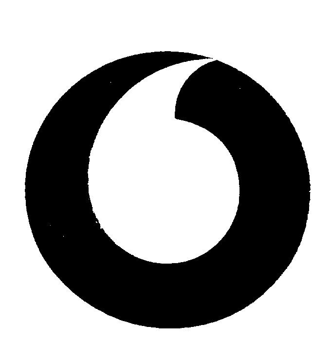 Comma symbol