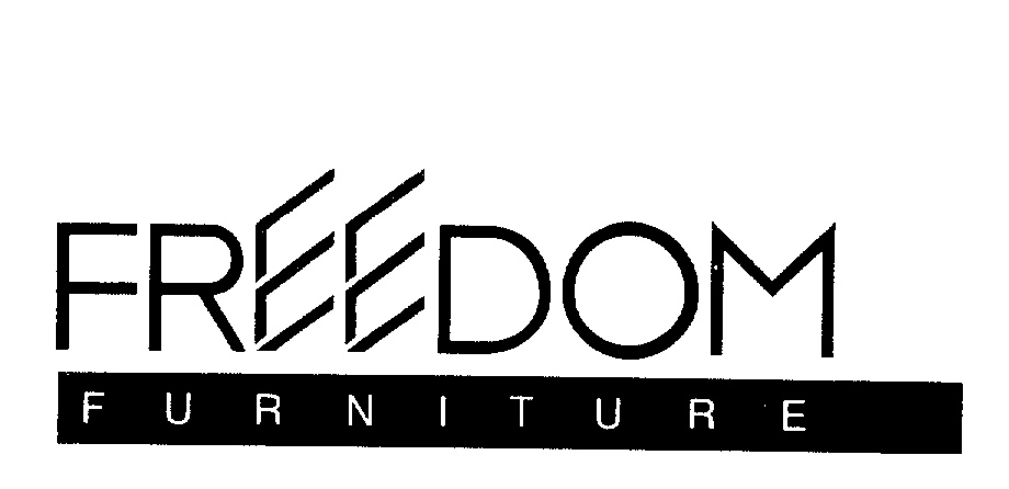 Freedom Furniture By Jwc Int Limited 749046