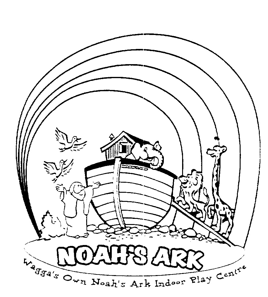 noah s ark coloring pages 234723 noah and the ark coloring pages