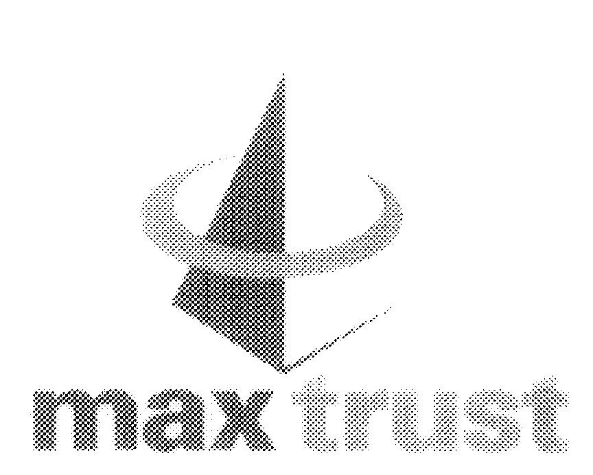 Max forex pty ltd