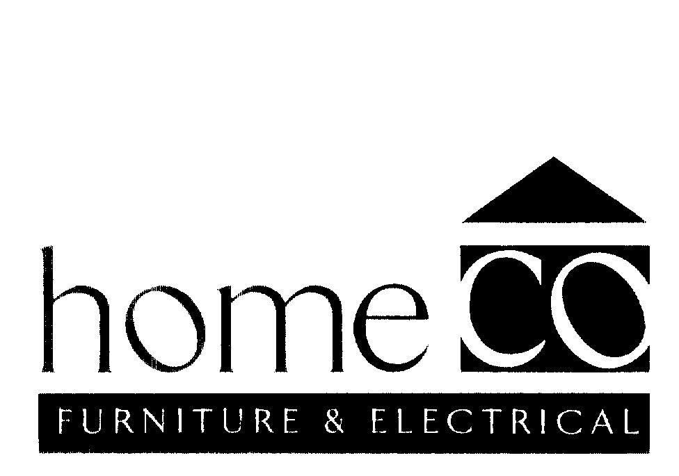 Home co furniture electrical by radio rentals limited 784913 Xinlan home furniture limited