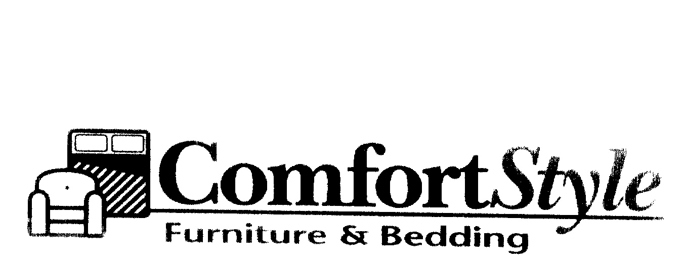 Comfort style furniture bedding by comfort style furniture bedding pty ltd 800431 Fine home furniture bedding pty ltd