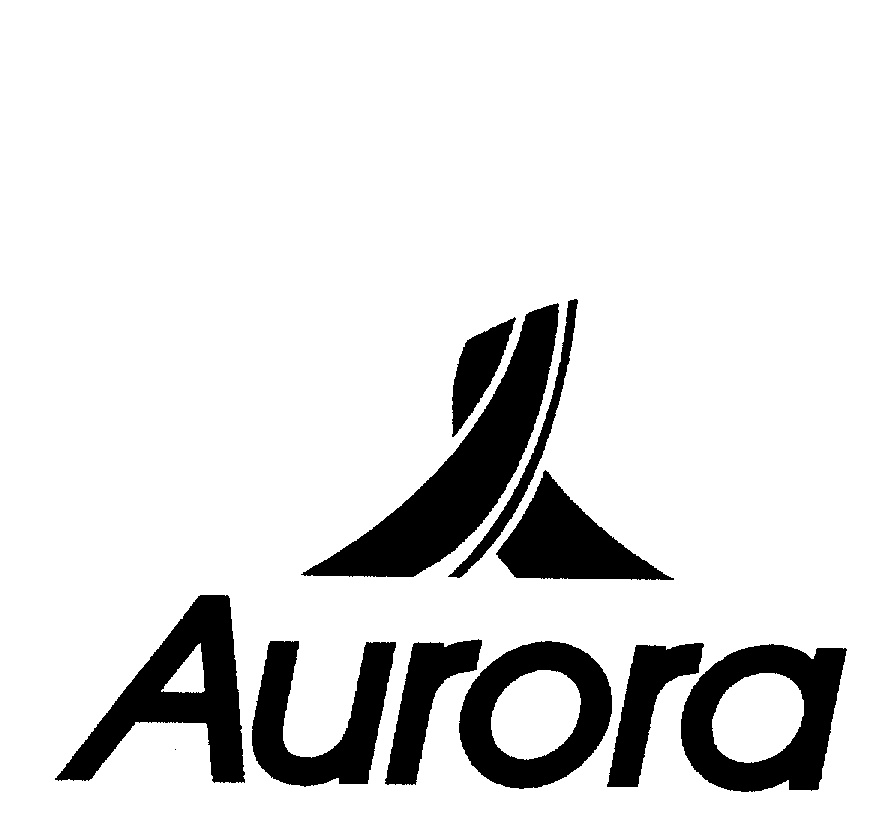 aurora energy 2 reviews of aurora energy ordered a system in early april, had it installed early june in july bge finally finished all of their approvals and installed the net meter.