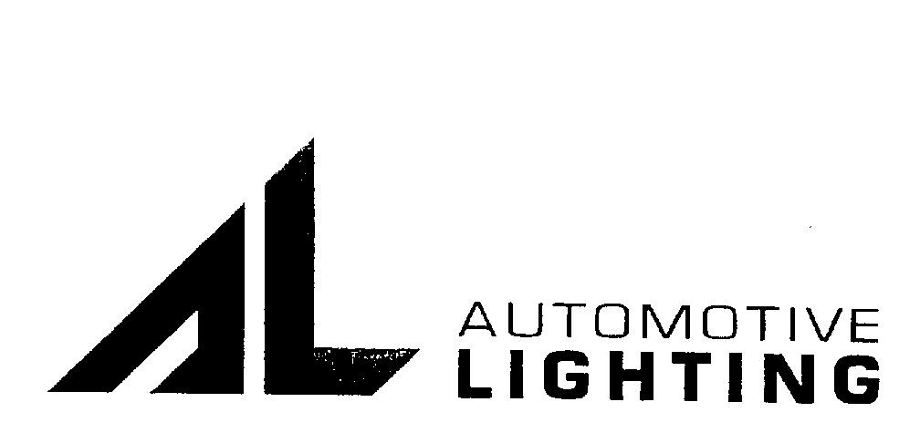 al automotive lighting by automotive lighting reutlingen gmbh