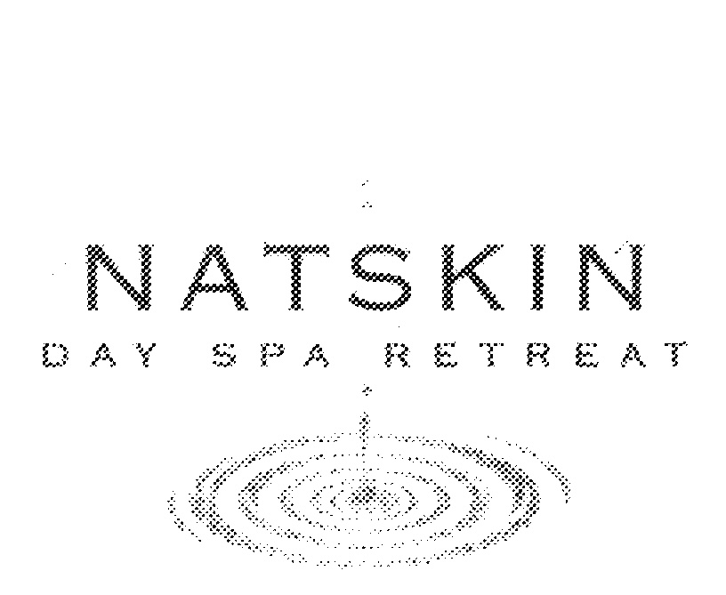 Natskin day spa retreat by alan galstians 823681 for 3 day spa retreat