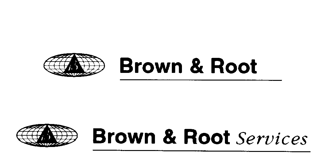 Opinions on brown root