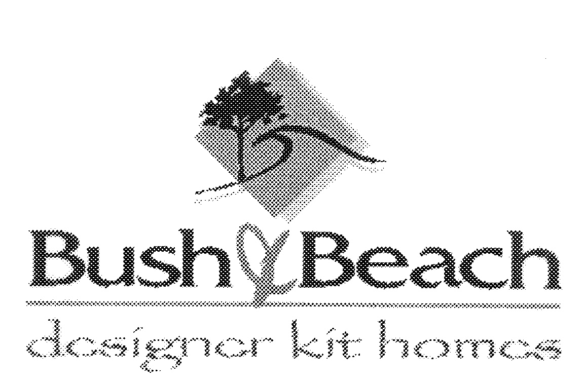 Bush and beach designer kit homes – Home photo style