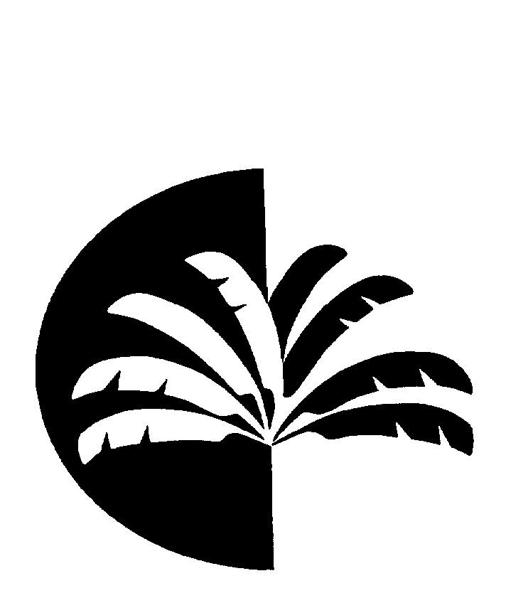 Images of semi circles logos - akhil akkineni images hd nature