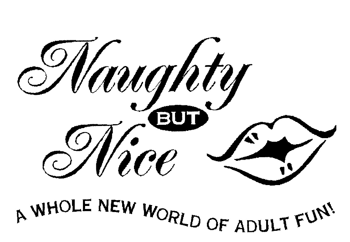 Naughty Manila. Your Sexy Dreams Come True.