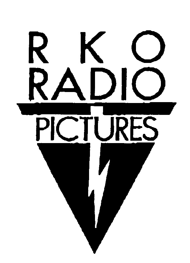 rko radio pictures by rko pictures inc a delaware