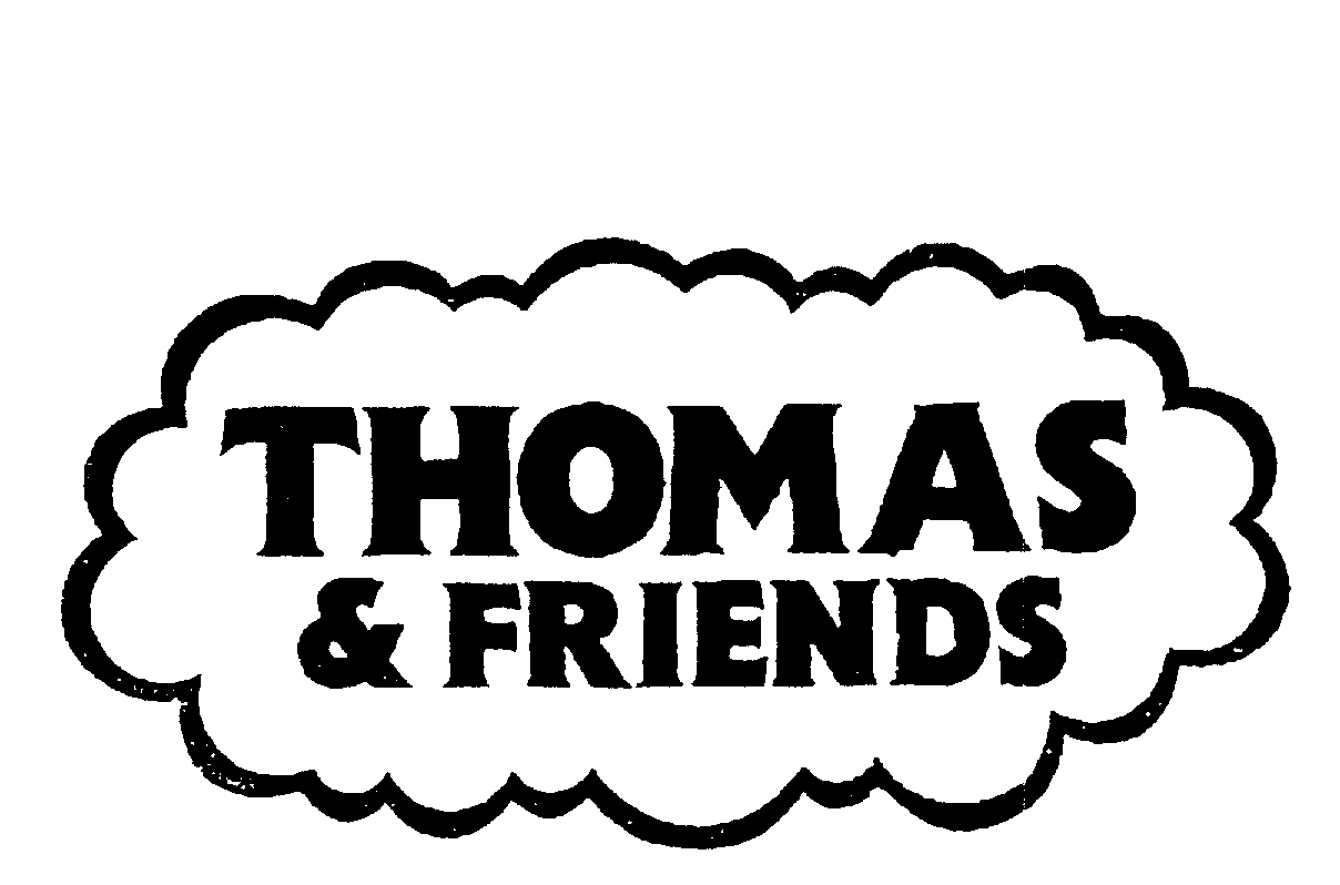 thomas  u0026 friends by gullane  thomas  limited