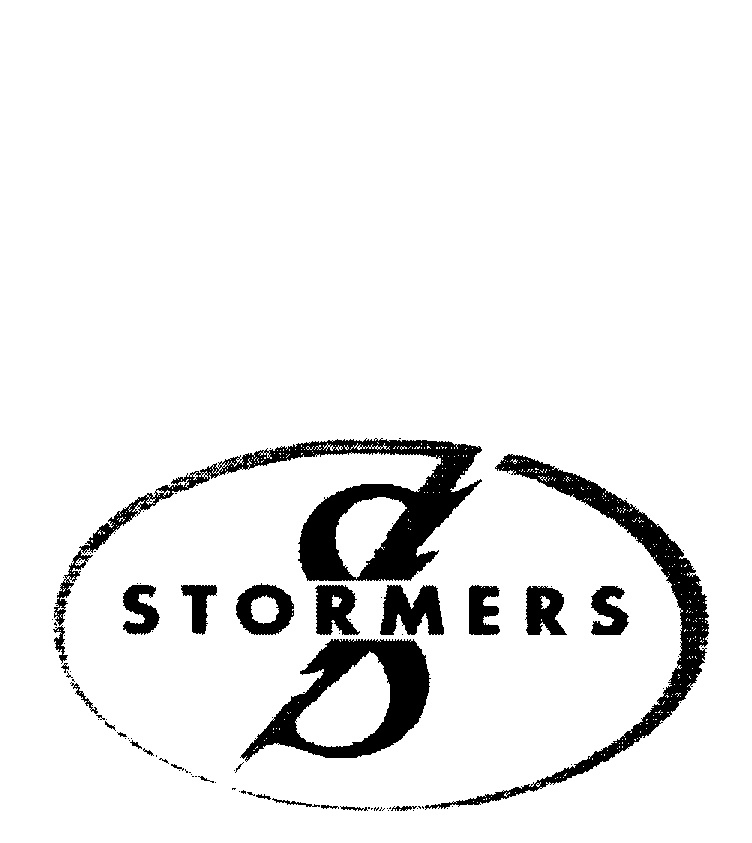 STORMERS by South African Rugby Union - 907415