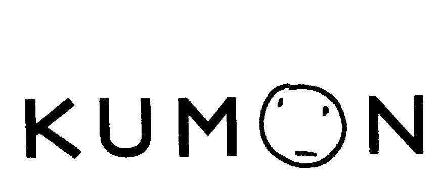 kumon south africa provides education you can count on